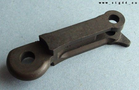 LUGER FRONT TOGGLE LINK