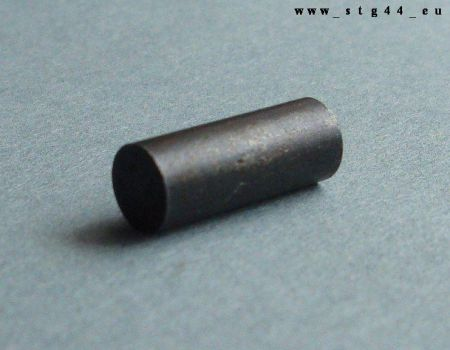 LUGER FRONT TOGGLE PIN